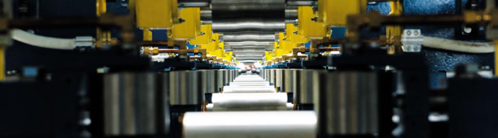 iron-steel-industry
