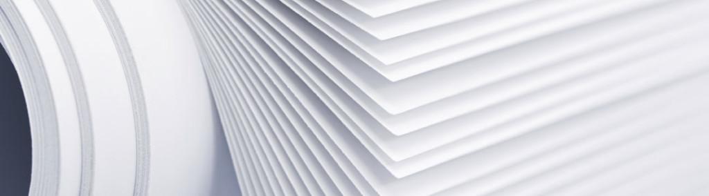 pulp-paper-industries