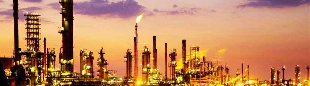 petro-chemical-industry